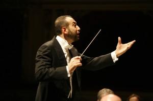 Concerto FORM